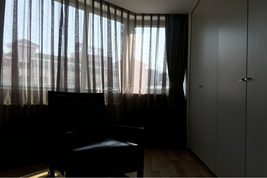 East Gate Plaza 3bedroom 270sqm ¥46,000 PRS013