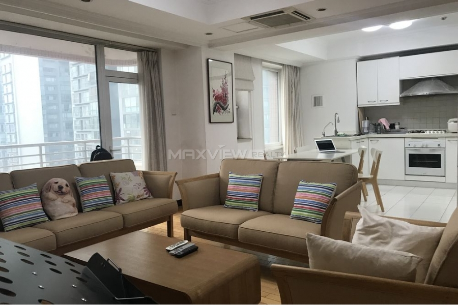 Parkview Tower 2bedroom 164sqm ¥20,000 PRS015