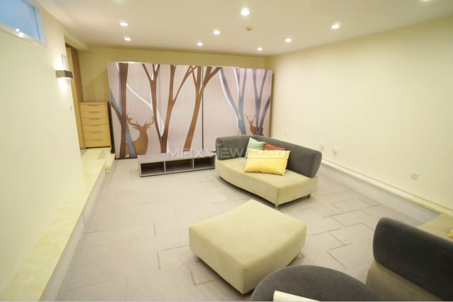Cathay View 4bedroom 400sqm ¥57,000 PRS046