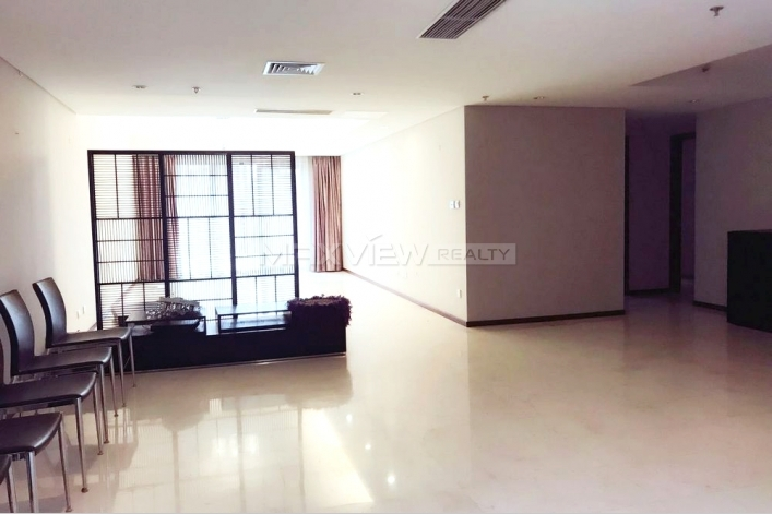 Mixion Residence 3bedroom 220sqm ¥36,000 PRS50