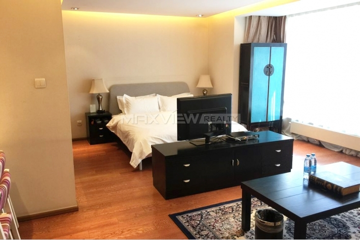 Kelyn Mansion 1bedroom 71sqm ¥18,000 PRS90