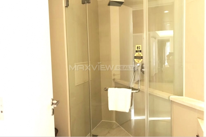 Mixion Residence 2bedroom 106sqm ¥17,000 PRS100