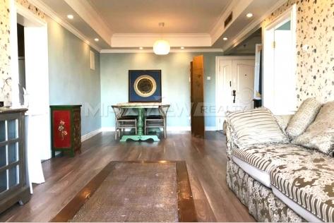 Hairun International Apartment