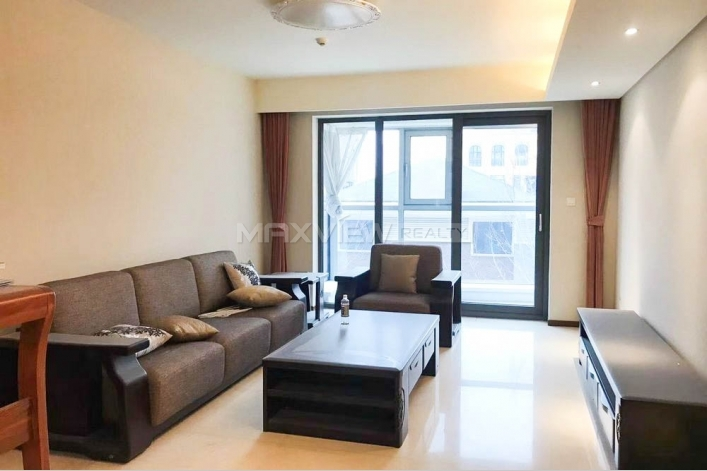 Mixion Residence 3bedroom 210sqm ¥31,000 PRS123