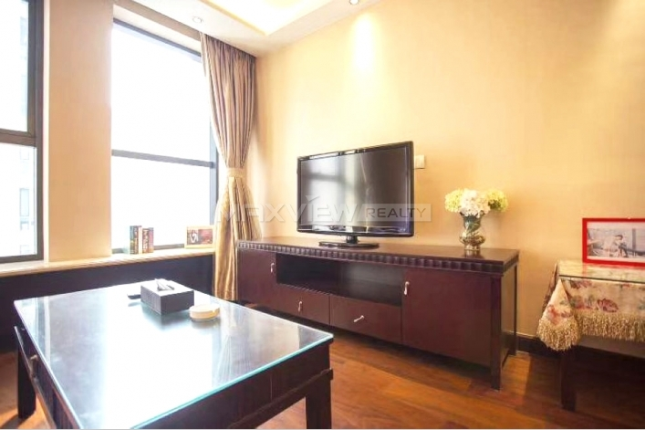 World City 1bedroom 89sqm ¥15,000 PRS118