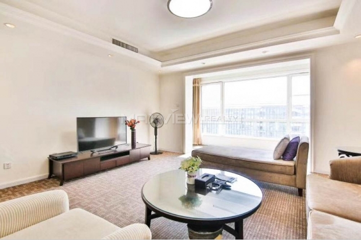 Global Trade Mansion 2bedroom 186sqm ¥28,000 PRS138