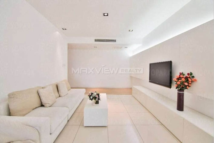 Sanlitun SOHO 1bedroom 155sqm ¥19,000 PRS131