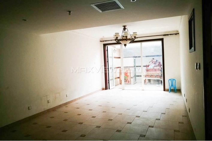 Orchid Garden 4bedroom 346sqm ¥35,000 PRS193