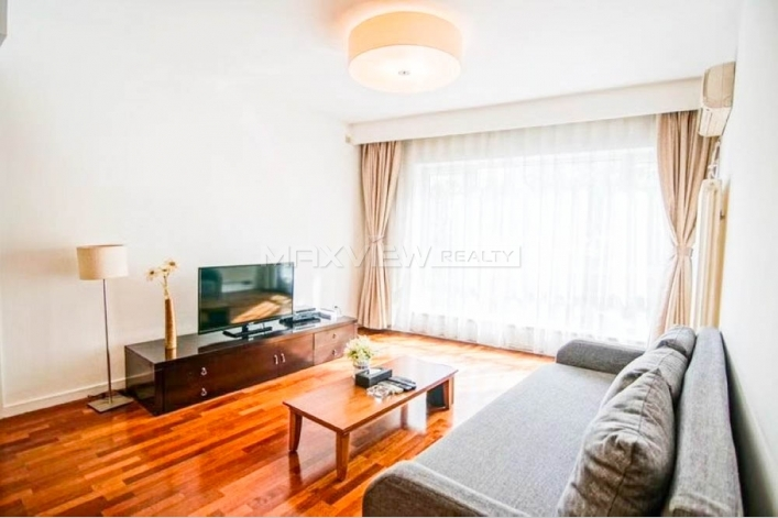 Central Park 1bedroom 89sqm ¥19,000 PRS304