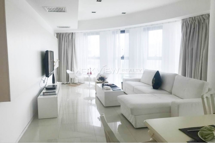 Sanlitun SOHO 3bedroom 249sqm ¥40,000 PRS315
