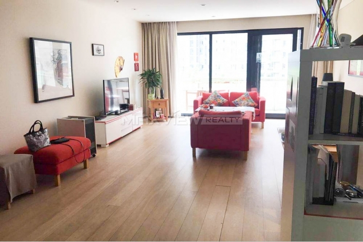Victoria Gardens 3bedroom 160sqm ¥23,000 PRS352