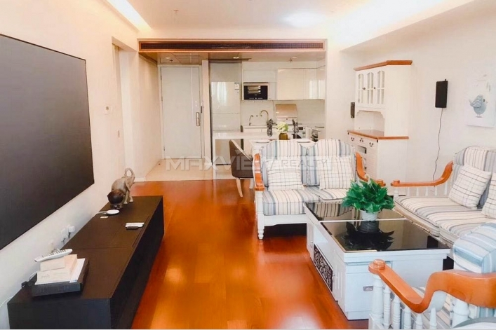 Mixion Residence 1bedroom 110sqm ¥18,000 PRS478