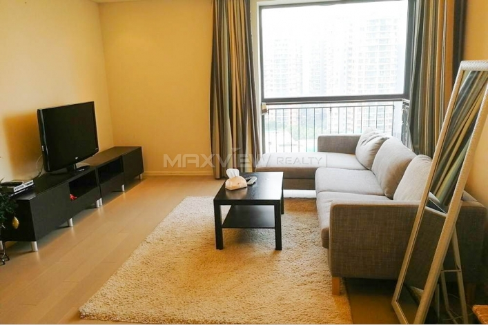Chevalier 1bedroom 78sqm ¥15,000 PRS494