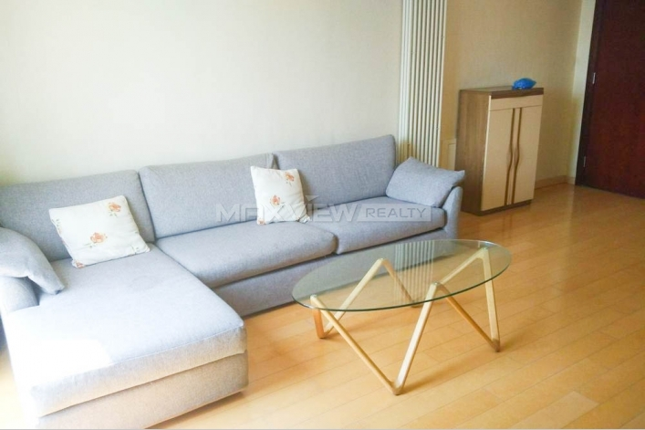 Phoenix Town 1bedroom 83sqm ¥15,000 PRS491
