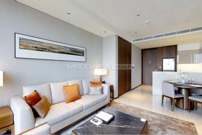 Damei Oakwood 1bedroom 85sqm ¥26,000 PRS602