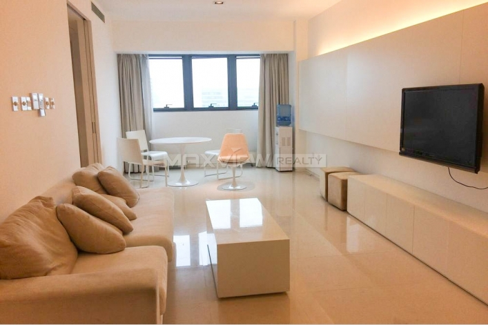 Sanlitun SOHO 2bedroom 162sqm ¥24,000 PRS642