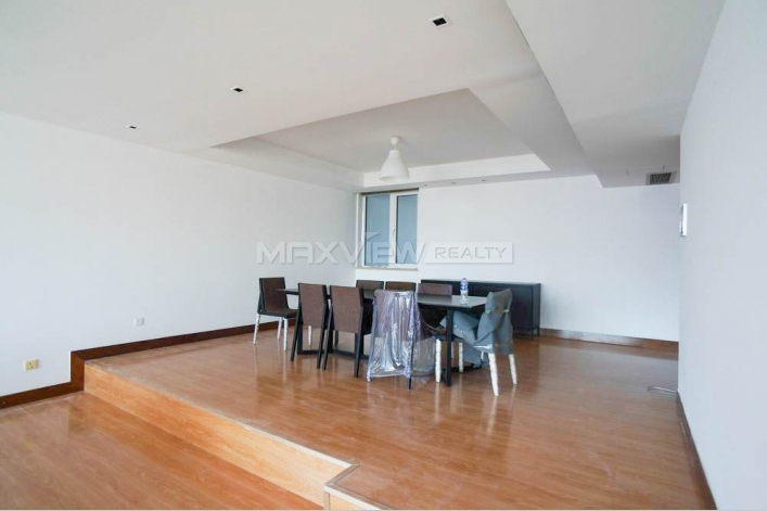 Park Apartments 4bedroom 235sqm ¥43,000 PRS649