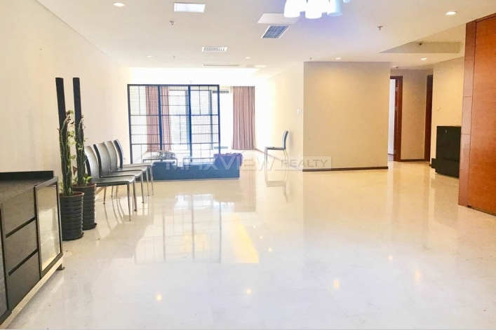Mixion Residence 3bedroom 220sqm ¥35,000 PRS781