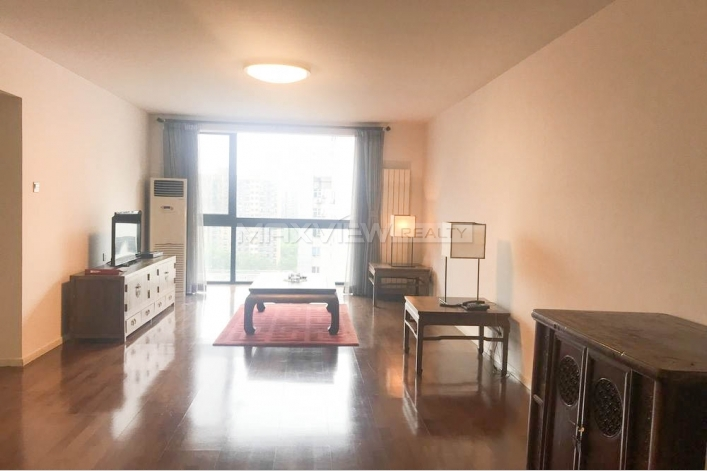 Shiqiao Apartment 2bedroom 162sqm ¥28,000 PRS894