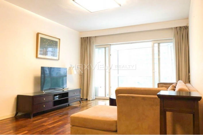 Central Park 3bedroom 180sqm ¥30,000 PRS938