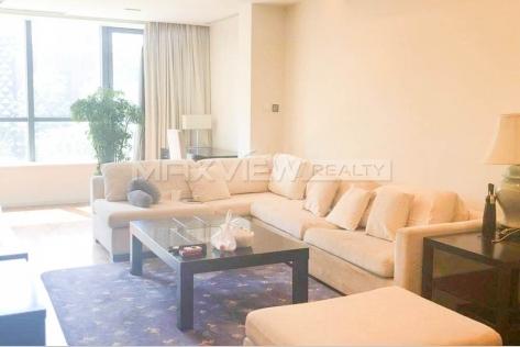 Xanadu Apartments