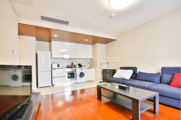 Mixion Residence 1bedroom 75sqm ¥15,000 PRS981