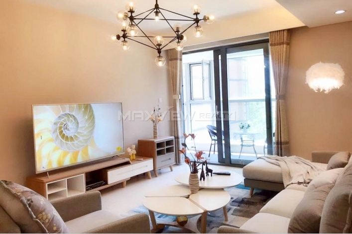 Mixion Residence 2bedroom 160sqm ¥26,000 PRS982