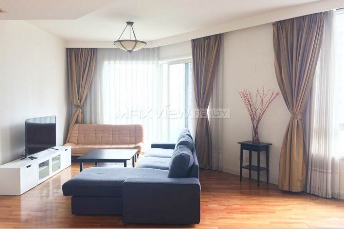 Park Avenue 3bedroom 178sqm ¥29,000 PRS1050