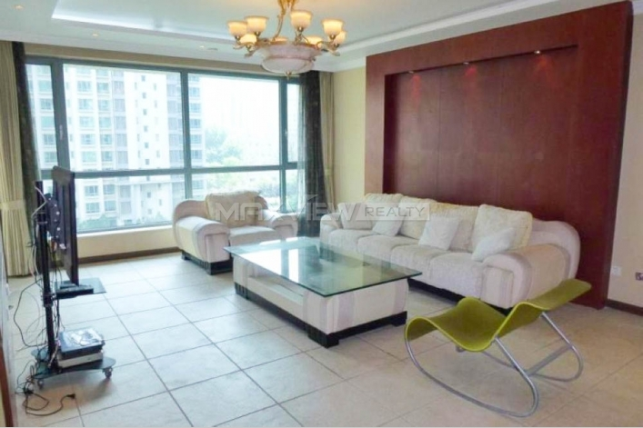 Seasons Park 1bedroom 210sqm ¥30,000 PRS1051