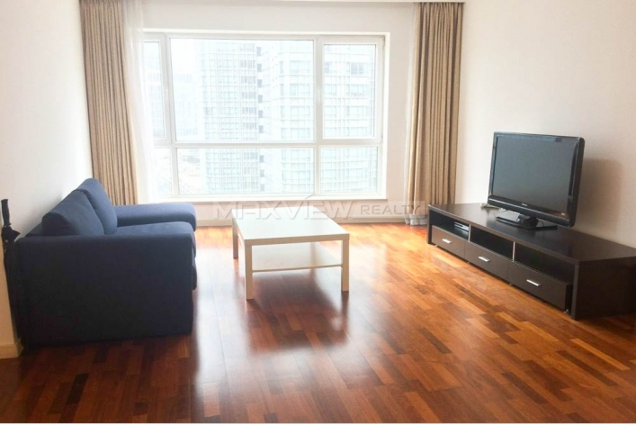 Central Park 2bedroom 126sqm ¥25,000 PRS1081