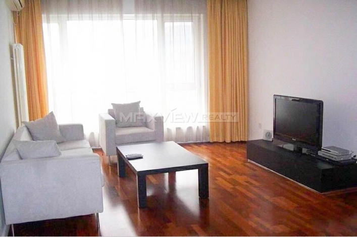 Central Park 1bedroom 89sqm ¥20,000 PRS1083