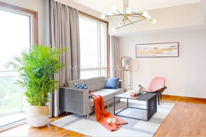 Park Avenue 2bedroom 175sqm ¥30,000 PRS1143