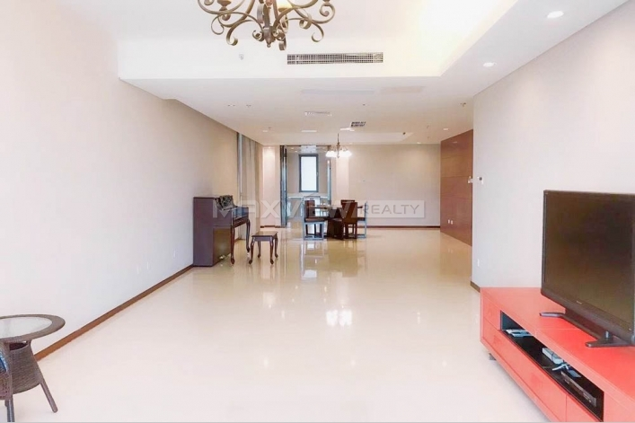 Mixion Residence 3bedroom 210sqm ¥34,000 PRS1231