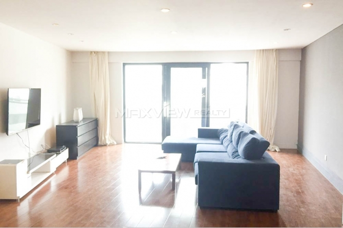 Victoria Gardens 2bedroom 140sqm ¥20,000 PRS1233