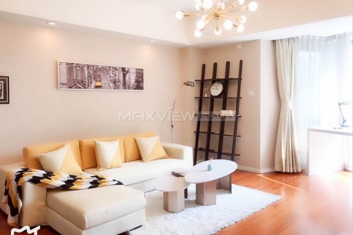 Mixion Residence 2bedroom 143sqm ¥24,000 PRS1347