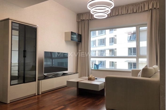 Central Park 2bedroom 95sqm ¥23,500 PRS1509