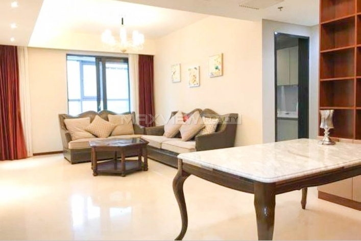 Mixion Residence 2bedroom 110sqm ¥22,000 PRS1732
