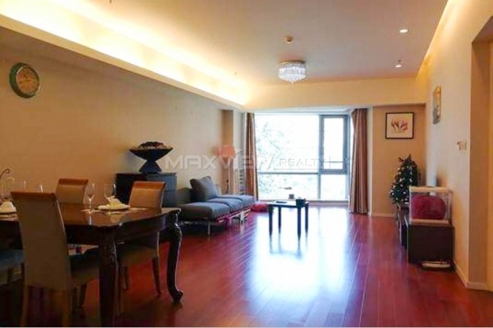 Mixion Residence 2bedroom 130sqm ¥18,000 PRS1760