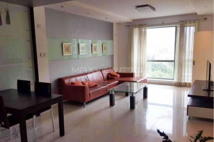 Seasons Park 3bedroom 140sqm ¥20,000 PRS1781