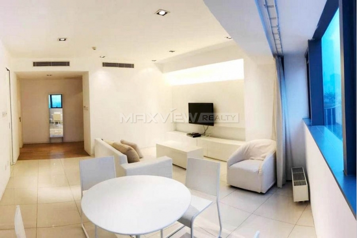 Sanlitun SOHO 1bedroom 120sqm ¥19,000 PRS1843