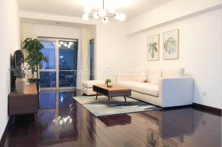 Fortune Plaza 2bedroom 136sqm ¥27,000 PRS1904