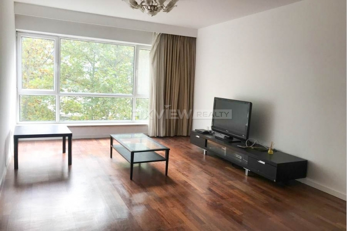 Central Park 2bedroom 135sqm ¥25,000 PRS1976