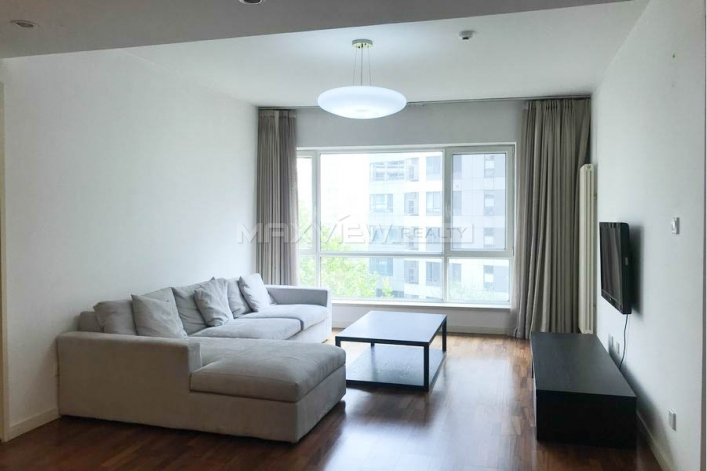 Central Park 2bedroom 137sqm ¥26,000 PRS1977