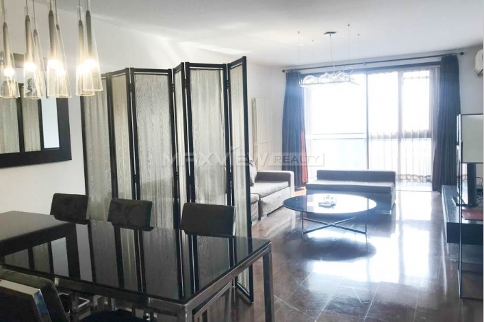 Shiqiao Apartment 2bedroom 148sqm ¥25,000 PRS1974