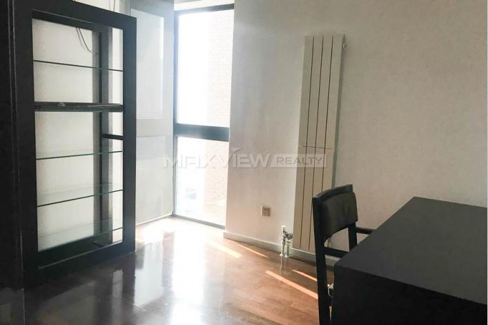 Shiqiao Apartment