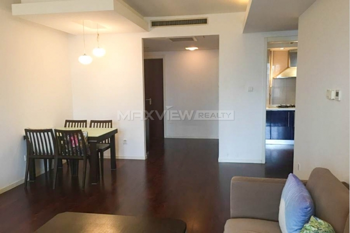 Windsor Avenue 1bedroom 102sqm ¥17,000 prs2238