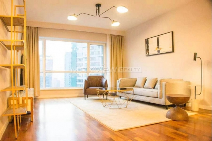 Central Park 2bedroom 130sqm ¥30,000 PRS2269