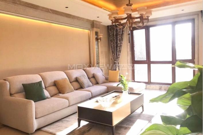 Yuanyang Residences