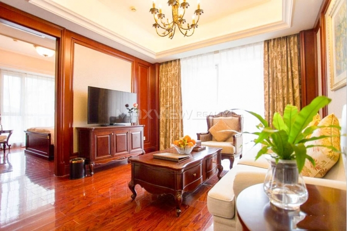Yuanyang Residences 2bedroom 102sqm ¥21,000 PRS2453
