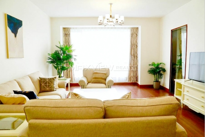 Phoenix Town 3bedroom 232sqm ¥30,000 PRS2630